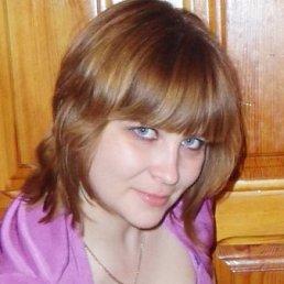 Сестрица, 32 года, Новоузенск