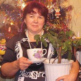 Ольга, 57 лет, Черниговка