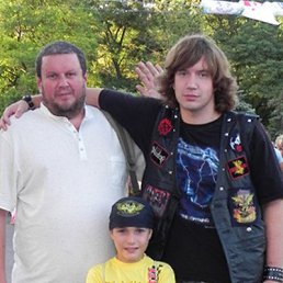 Александр, 49 лет, Очаков