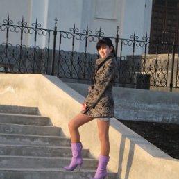 Аленушка, 29 лет, Ревда