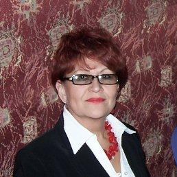 Татьяна, 60 лет, Златоуст