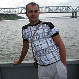 Денис, 41 год, Канаш