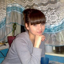 Марина, 28 лет, Лежнево