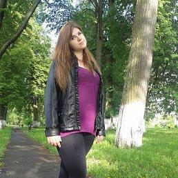 Виктория, 29 лет, Климовск
