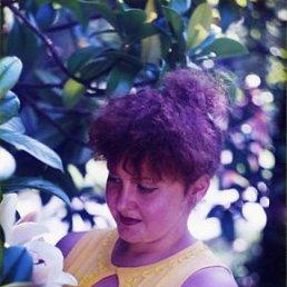 Татьяна, Ставрополь, 45 лет