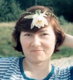 Лилиана, 46 лет, Беково