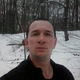 Никола, 41 год, Красногорский