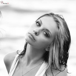 Жанна, 38 лет, Днепропетровск - фото 4
