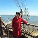 Фото Olga, Калининград, 62 года - добавлено 9 мая 2013