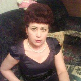 Надежда, 57 лет, Иркутск