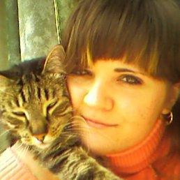 Елена, 32 года, Красноград