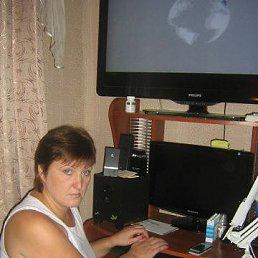 Ольга, 49 лет, Углич