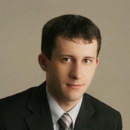 Евгений, Кишинев, 39 лет