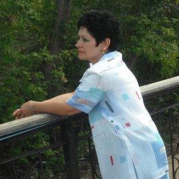 Наталья, 58 лет, Павловск
