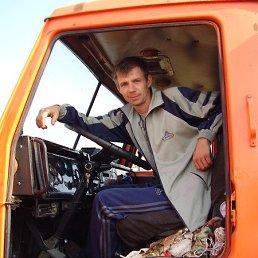 Сергей, 40 лет, Новоархангельск