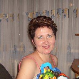 Людмила, 44 года, Лямбирь