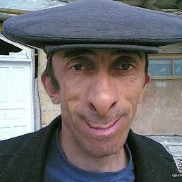 Oleksandr, 53 года, Сторожинец