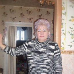 Галина, 61 год, Яшкино