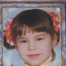 настя, 18 лет, Даниловка