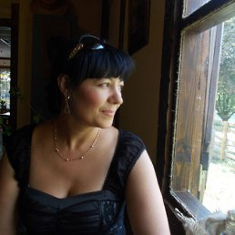 Татьяна, 54 года, Светловодск