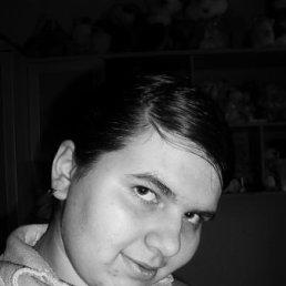 Крис, 21 год, Комсомольское