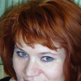 Irina, 49 лет, Истра