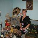 Фото Наталья, Краснодар, 50 лет - добавлено 2 февраля 2013