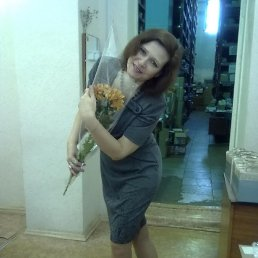 Фото Елена, Нижний Новгород, 53 года - добавлено 7 марта 2013