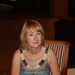Татьяна, 48 лет, Дубна