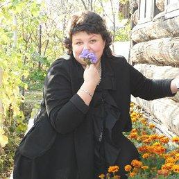 Фото Ольга Шунькина, Солнечная Долина, 49 лет - добавлено 30 ноября 2012