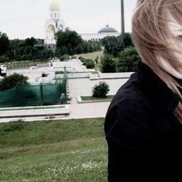 Viola, 27 лет, Москва