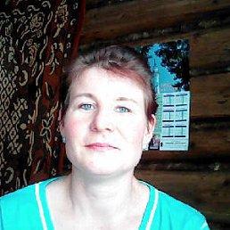 Диляра, 45 лет, Актаныш