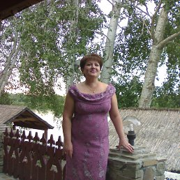 Наталья, , Семикаракорск