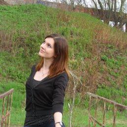 Дашулька, 23 года, Долгопрудный