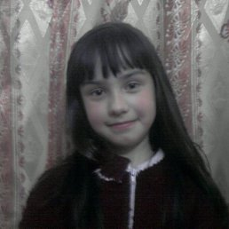 Мария Таиркина, 17 лет, Аксубаево