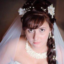 Наталья, 30 лет, Юрюзань