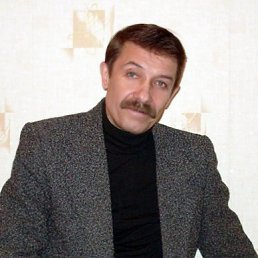 Эдуард, 57 лет, Увельский