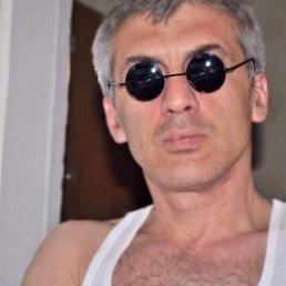 Сизо, Владивосток, 50 лет