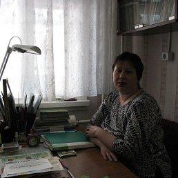 Света Зайцева, Мужи, 45 лет