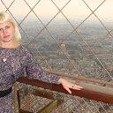 На Эйфелевой башне!!!  из альбома «Франция»