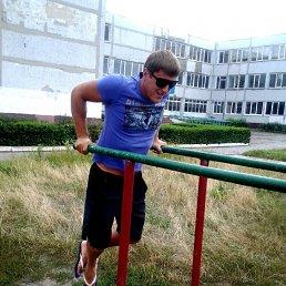 Стас, 30 лет, Сургут - фото 3
