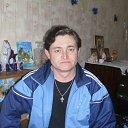 Фото Александр Карпов, Гусев, 46 лет - добавлено 20 ноября 2012