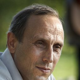 Валентин, 57 лет, Переславль-Залесский