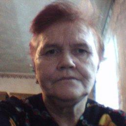 Антонина, 65 лет, Новошешминск