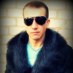 Серёга, 49 лет, Харцызск