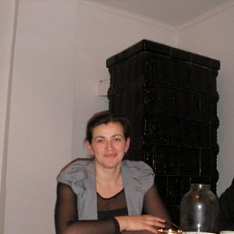 Mariana, 45 лет, Буды