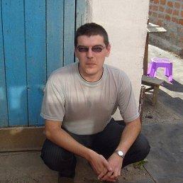 павел, 35 лет, Пятихатки