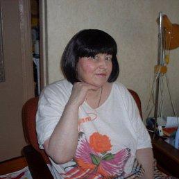Марина, 59 лет, Московский