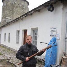 витюша, 52 года, Мирополь