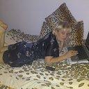 Фото Танюша, Лапландия, 39 лет - добавлено 27 декабря 2012
